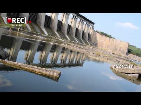 MANJEERA DAM AT SANGAREDDY MEDAK DISTRICT II WEEKEND SPOTS NEAR HYDERABAD II HYDERABAD HANGOUTS