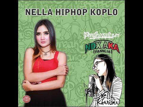 Top 10 Hit Nella Kharisma Bikin Baper Dangdut Koplo Terbaru 2017