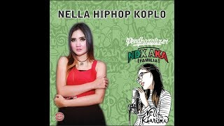 Download lagu Top 10 Hit Nella Kharisma Bikin Baper Dangdut Koplo Terbaru 2017