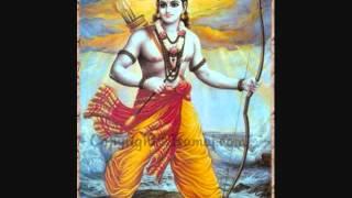 Bhagwan Meri Naiya.wmv