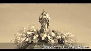 Hino de Nossa Senhora do Rosário