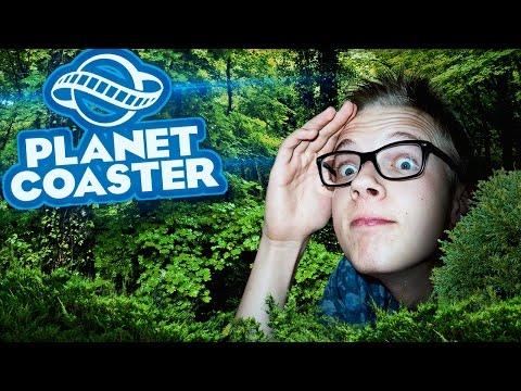 DE BESTE TIP OOIT! - Planet Coaster #14