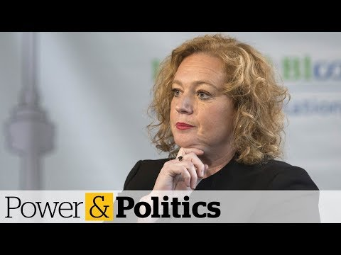 PC staffer quits over Ford government's autism plan | Power & Politics