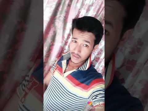 Mari Nazar Mein Toh Aisa Hi Jadu....