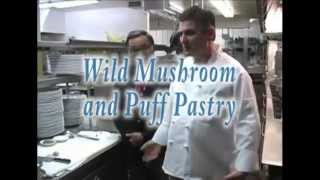 Best Restaurant in Visalia California | Vintage Press | David Vartanian | Video by Peter Dudek