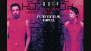 Koop - Summer Sun (Markus Enochson Remix)