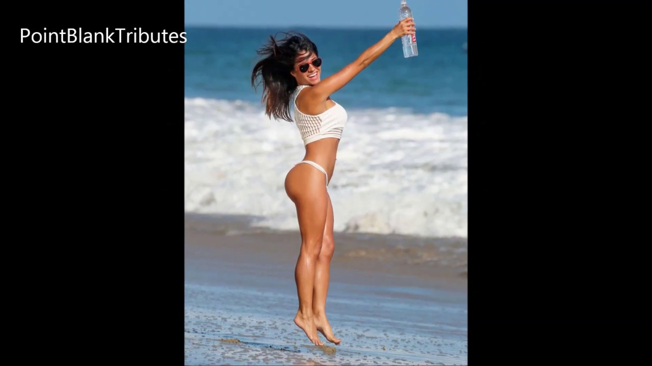 Celebrites Emma Paterson naked (12 photo), Ass, Paparazzi, Feet, underwear 2020
