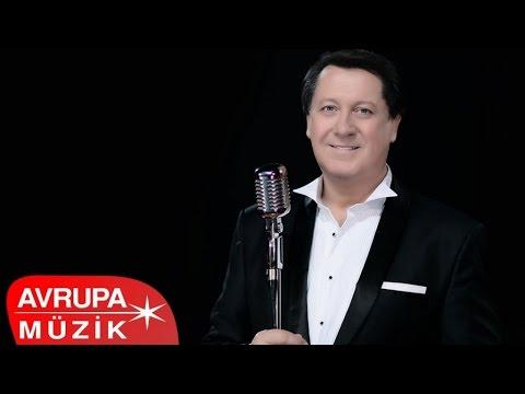 Ahmet Özhan - Best Of İlahiler ve Düetler (Full Albüm)