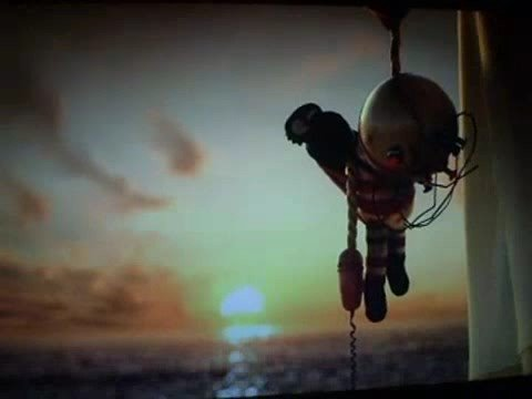 Bioshock 2 - Sea Of Dreams Official Trailer [Non-HD]