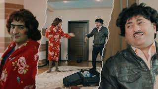 "Bozbash Pictures ""Buglama""  ANONS (01.12.2018)"