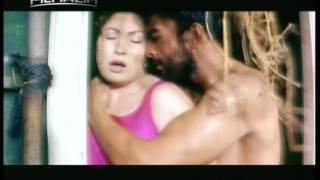 saima full hot with shan billa