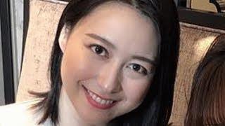 小川彩佳 TBS・NEWS23で偏向報道へ.