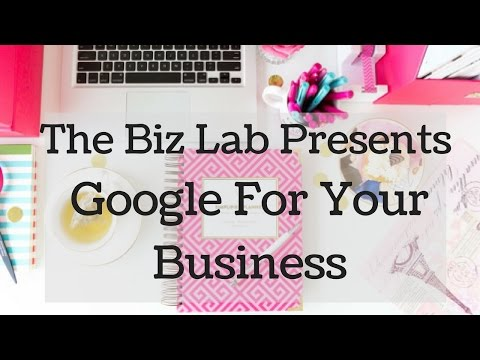 How To Use Google Forms 4 Your Online Biz
