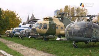 Ziua Armatei Române, sărbătorită în Capitală