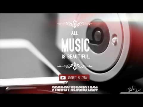 Pista de Rap triste 2,4  Uso Libre  prod by Nencho la31