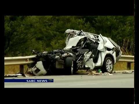 Car Crash Report Free