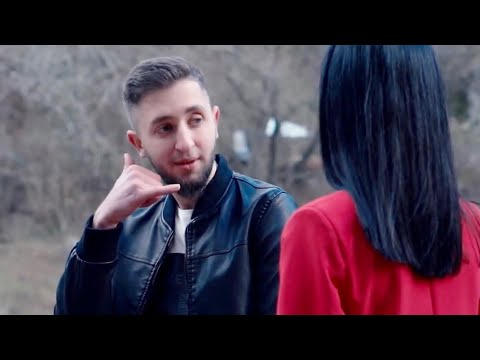 Agon Osmani - Thirrem Ti (Official Video 2018)