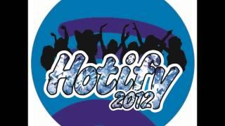 Hotify 2012 russ