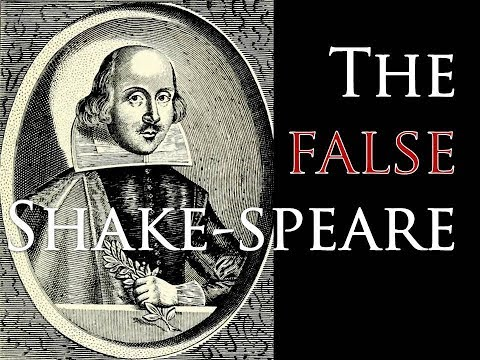 The false Shakespeare and the Second Edition (1640) of the Sonnets