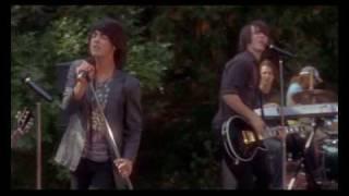 Camp Rock - Play My Music HQ