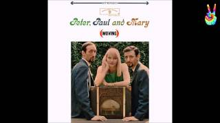 Peter, Paul & Mary - 01 - Settle Down | Goin