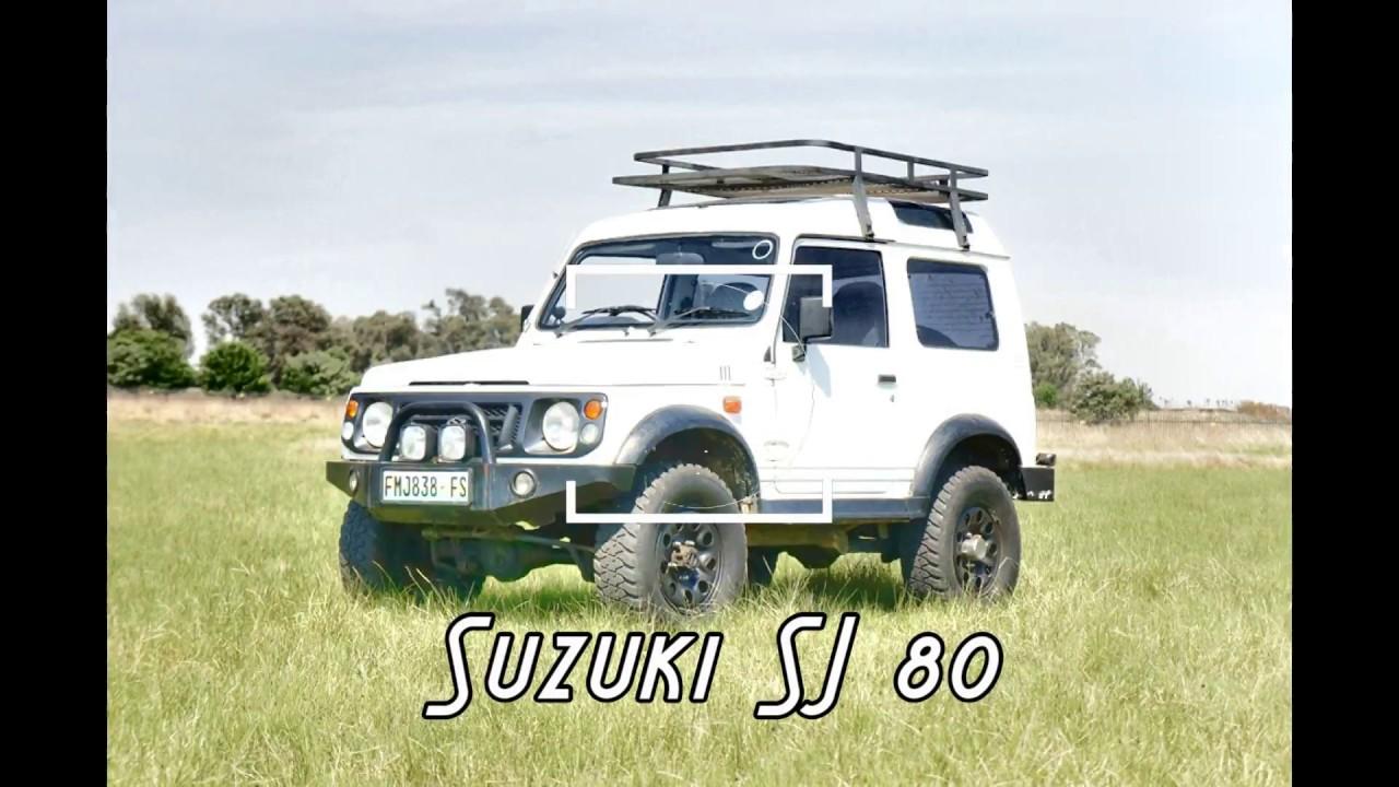 Vitara Carry// LJ80 Maruti THERMOSTAT CAP Suzuki Sierra