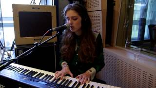 Birdy - No Angel