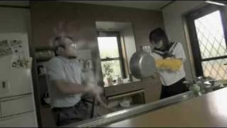 AKA: Kataude mashin gâru 片腕マシンガール Directed by Noboru Iguchi.