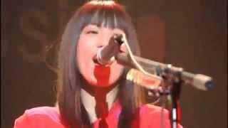 Miwa Change Live Bleach opening 12 miwa change mp3 ...