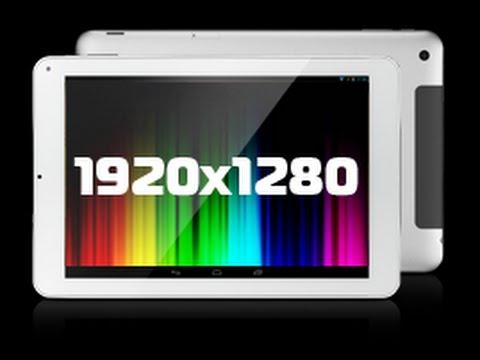 Обзор планшета iconbit  net tab thor iz 3g в сравнении ipad mini retina экраном.