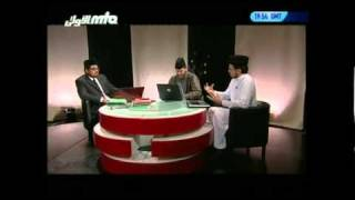YouTube - Holy Quran - The Truth Revealed Part 2_7 (English)