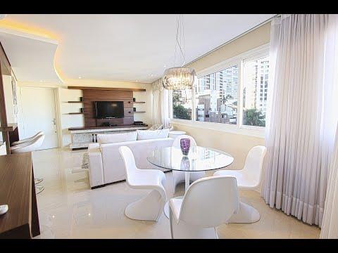 Верните до 650 000 рублей за покупку квартиры и другие расходы не выходя из дома!