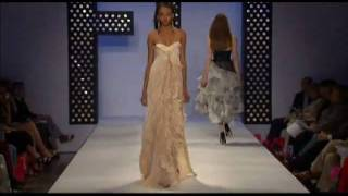 2009 Fashion Show - Special Occasion Thumbnail