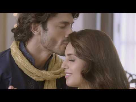 Tumhe Dillagi - Full Song HD - Rahat Fateh Ali KHan