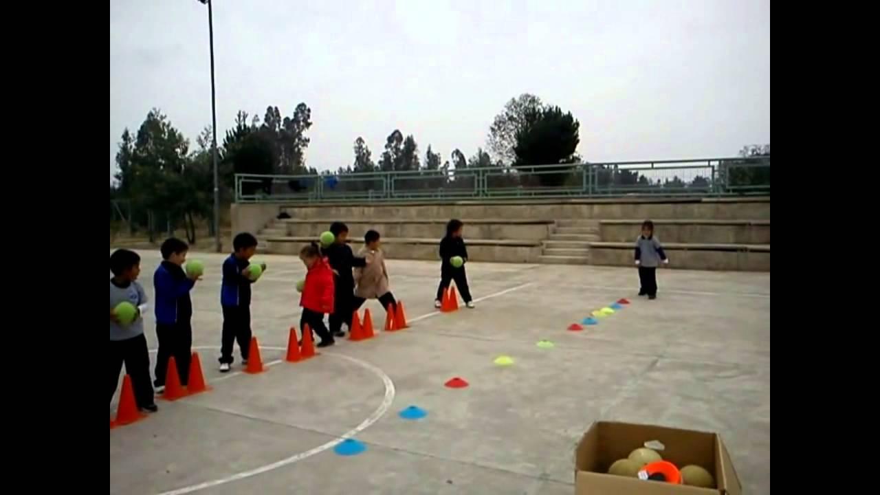 Circuito Juegos Para Niños : Aprender te da alas juego circuito eléctrico