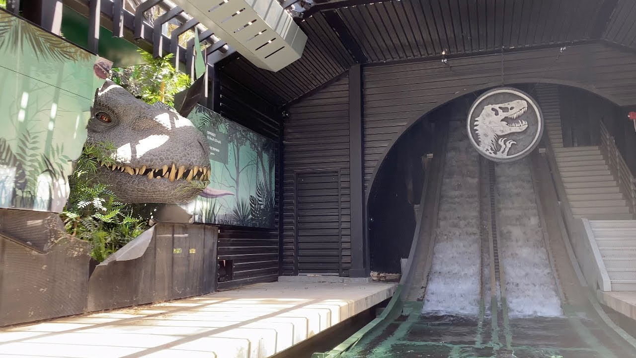 'Jungle Cruise' Looking At $12M-$13M Friday For Potential $30M ...
