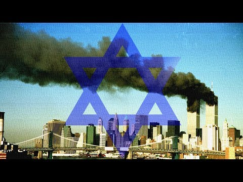9/11, Trump and the Israeli connection. (Johnny Gat Mirror)