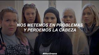Skam ; Generation Why (español)