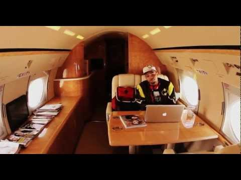 Chris Brown - How I Feel Official Viral Music Video [New Song 2012]