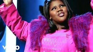 Kelly Price - Secret Love ft. Jermaine Dupri, Da Brat