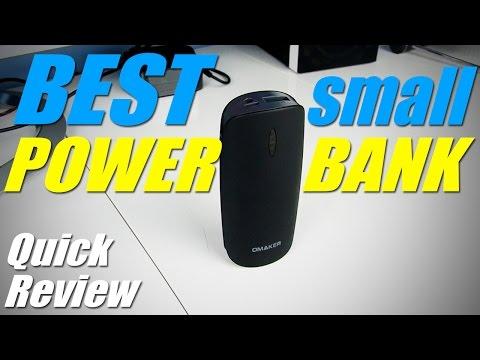 best-small-power-bank-5,200-mah-super-portable