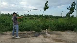 NEW 1 8m 3 0m Multifunction Spinning Rod carbon fishing fish pole telescopic Travel fishing rod ultr