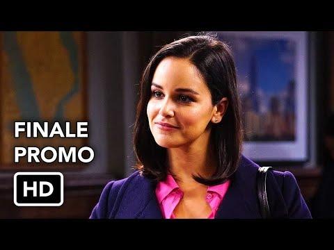 "Brooklyn Nine-Nine 5x10 ""Game Night"" / 5x11 ""The Favor"" Promo (HD) Fall Finale"
