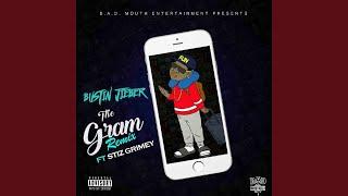 The Gram (Remix)