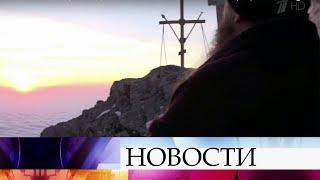 ВМинске выбирают лучший документальный телефильм напостсоветском пространстве