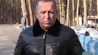 Харьковские пограничники получили 307 зимних курток и 405 пар утепленных берцев(, 2014-11-04T17:39:27.000Z)