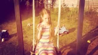 Пародия на клип группы Время и Стекло!!!