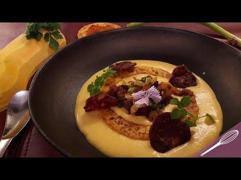la-recette-du-velouté-de-butternut