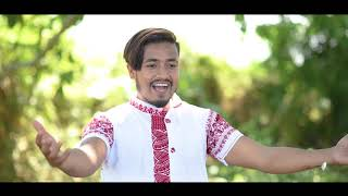 New Assamese video Song Suisang by Ankur Moni Bhuyan