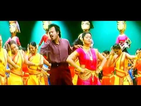 Suthi Suthi - Padayappa - HD
